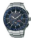 [アストロン]ASTRON 腕時計 ASTRON HondaJet限定 SBXB133 メンズ
