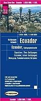 Ecuador and Galapagos 2018