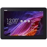 ASUS TF103シリーズ タブレットPC black ( Android 4.4.2 / 10.1 inch / Intel Atom Z3745 / eMMC 16G ) TF103-BK16