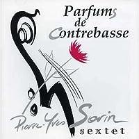 Parfums De Contrebasse