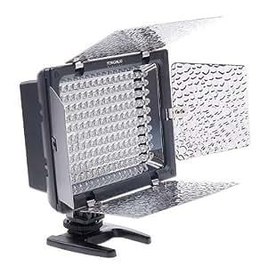 YONGNUO製 160球 LED ビデオライト YN160(並行輸入品)