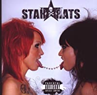 Screw the Consequences by Starrats (2013-05-04)
