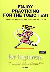 ストーリーで学ぶTOEIC testビギナーズ