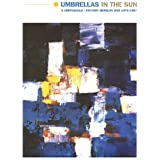 Post-Punk: Umbrellas In The Sun [DVD] [NTSC] by New Order