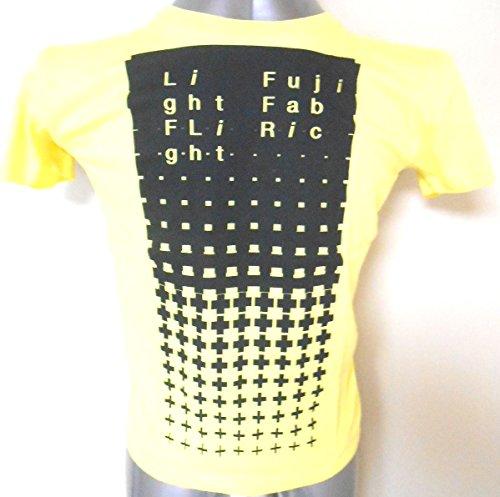 フジファブリック Light Flight Tシャツ Sサイ...