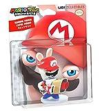 マリオ+ラビッツ キングダムバトル ラビッツマリオ 8cm フィギュア ※本商品はamiiboではありません。