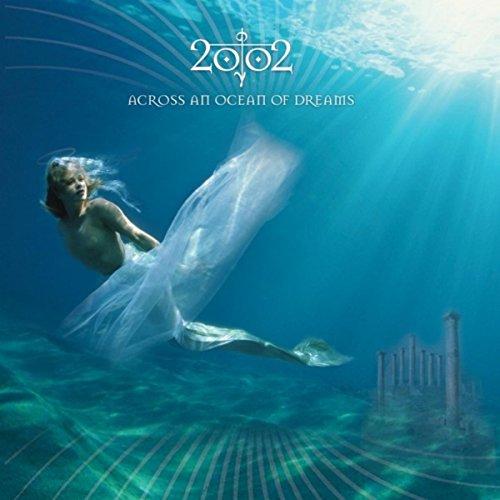 Across an Ocean of Dreams