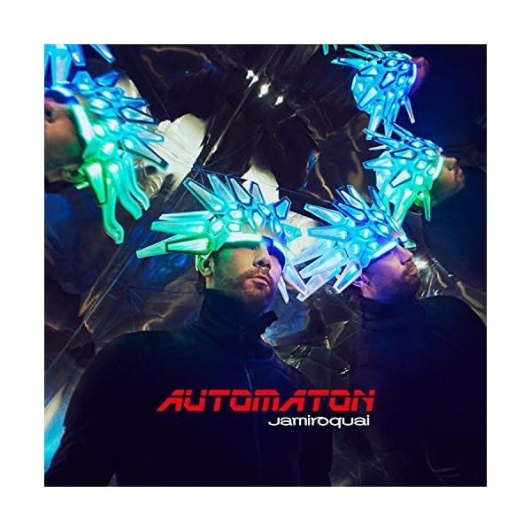 Automatonの商品画像