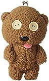 ミニオンズがまぐち ティム(Bob's Bear)