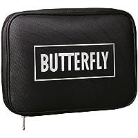 バタフライ(Butterfly) BL?ケース