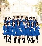 タイトル未定 (ALBUM+DVD) (初回限定フォトブック仕様)