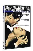 La Notte [Italian Edition]