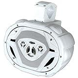 ウェイクタワー用 防水スピーカー MRWT69W BOSS AUDIO
