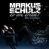 Do You Dream?The Remixes