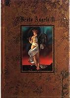 ベアト・アンジェロ〈2〉天使たちのはばたき (ヌオボ・クラッシコ・シリーズ)