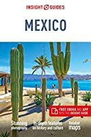 Insight Guides Mexico