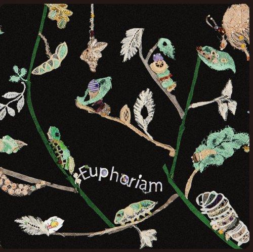 Euphoriamの詳細を見る