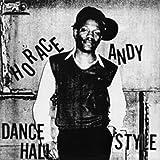 Dance Hall Style (Reis) [12 inch Analog]