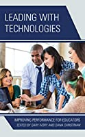 Leading with Technologies