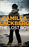 The Lost Boy (Patrik Hedstrom and Erica Falck)