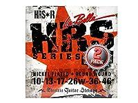 La Bella [ラベラ] HRS-R 2 Pack Specials