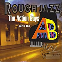 Rough Jazz