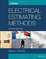 Electrical Estimating Methods (RSMeans)