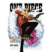 "ONE PIECE Log Collection ""SANJI"" [DVD]"