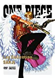 "ONE PIECE Log Collection ""SANJI""[DVD]"