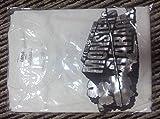 B'z LIVE-GYM  2006 MONSTNR'S GARAGE Tシャツ サイズ L
