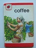 Coffee (Leaders, Series 737)