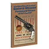 Blue Book Pocket Guide for Smith & Wesson Firearms & Values