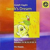 Haydn: Jacob's Dream