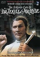 Strange Case Dr Jekyll & Hyde [DVD] [Import]