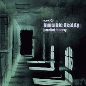 Parallel Fantasy
