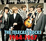 ザ・テレキャスト・ロックス 1964-1967