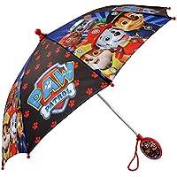Nickelodeon boys Paw Patrol Character Rainwear Umbrella Umbrella