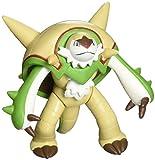 ポケットモンスター モンスターコレクション SP-07 ブリガロン