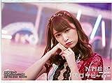 NMB48 ワロタピーポー  新星堂 WonderGOO店舗特典 生写真   吉田朱里