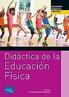 Didáctica de la educación física para primaria