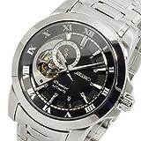 セイコー SEIKO プルミエ Premier 自動巻き メンズ 腕時計 SSA215J1 [並行輸入品]