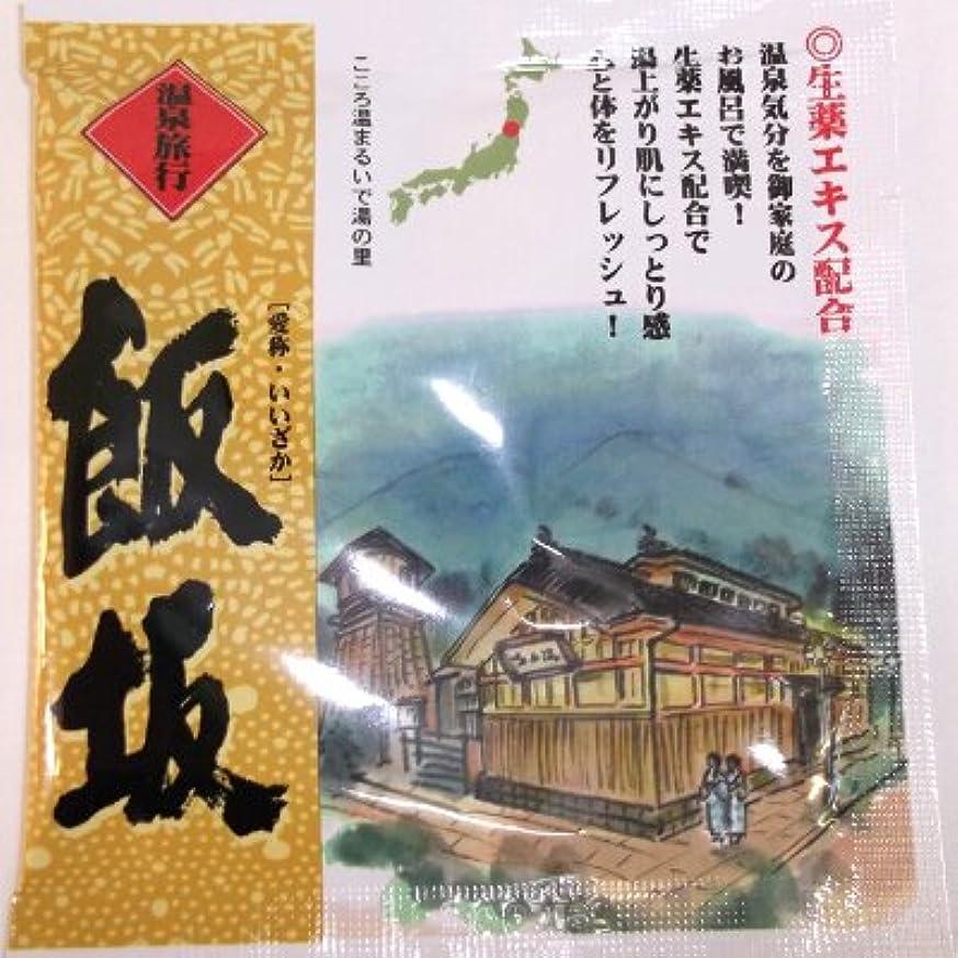 プロポーショナル哲学博士建設温泉旅行 飯坂