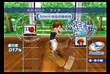 「シェイプボクシング Wiiでエンジョイダイエット!」の関連画像