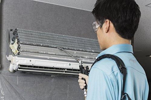 ハウスクリーニング | エアコンクリーニング | 抗菌コート | 全国 | 壁掛けタイプ | 1台 | ダスキン