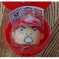 カープペットボトルキャップマスコット2019 石原慶幸マツダスタジアム限定販売広島カープ2019グッズ