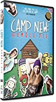 Camp New: Humble Pie - Will Make you Feel Like You Are At Camp! RELEASED ON 06/06/17 [並行輸入品]