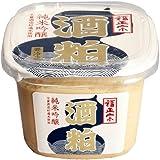 福光屋 福正宗 純米吟醸 酒粕 450g(クール便・送料込)