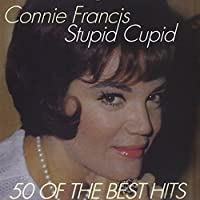 Stupid Cupid - 50 Of The Best