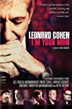 I'm Your Man [DVD] [Import]