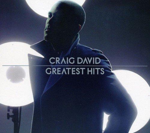 Greatest Hits (W/Dvd) (Dlx) (Pal0)